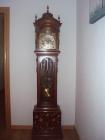 reloj de antesala - mejor precio | unprecio.es