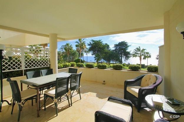 Apartamento a la venta en estepona costa del sol 1571176 mejor precio - Apartamentos en venta en estepona ...