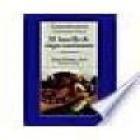 El Lazarillo de ciegos caminantes. Edición de A. Lorente Medina. --- Biblioteca Ayacucho nº114, 1985, B. - mejor precio | unprecio.es