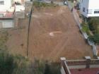 Terreno/Finca Rstica en venta en Mijas, Málaga (Costa del Sol) - mejor precio | unprecio.es
