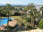 Adosado a la venta en El Paraiso Costa del Sol - mejor precio | unprecio.es