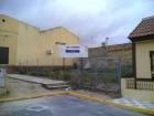 Comprar Terreno Bormujos Plaza del Tinahon - mejor precio | unprecio.es