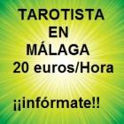 Tarot en persona en Málaga. Tarotista en Málaga - mejor precio | unprecio.es