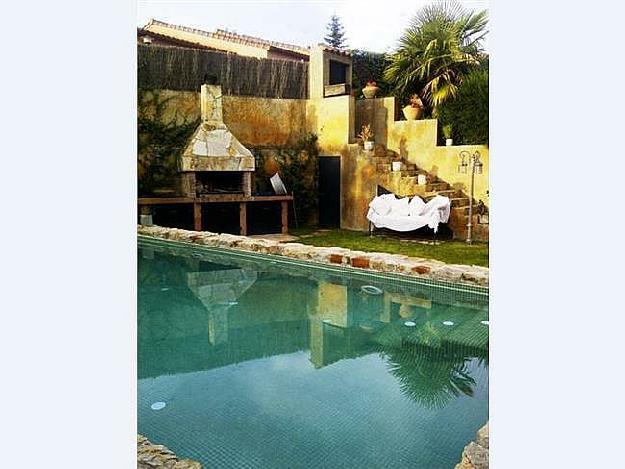 Casa en sant quirze del vall s 1446643 mejor precio - Casa en sant quirze del valles ...