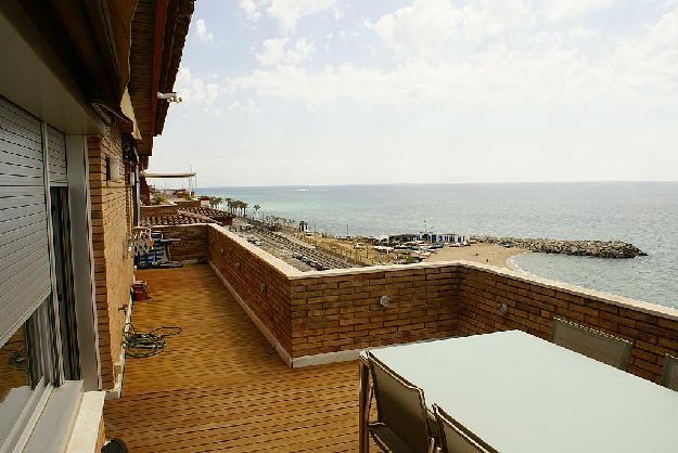 D plex en vilassar de mar 1402203 mejor precio - Pisos en venta vilassar de mar particulares ...