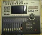 MESA DIGITAL WORKSTATION YAMAHA AW2816 - mejor precio | unprecio.es