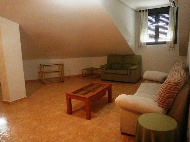 Piso en fuenlabrada 1399880 mejor precio - Alquiler pisos particulares en fuenlabrada ...