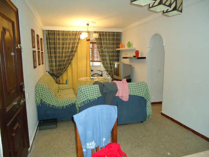 Piso en montequinto 1568651 mejor precio - Casas en montequinto ...