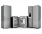 Reparacion de  Electrodomesticos 91-0075059 Madrid - mejor precio | unprecio.es