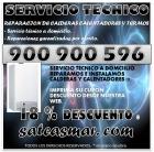Vaillant servicio tecnico 900 901 074 barcelona, reparacion calentadores y calderas - mejor precio | unprecio.es