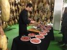 Cortadores de Jamon Grupo Anselmo Perez - mejor precio | unprecio.es