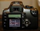 Equipo Reflex Digital completo 350D - mejor precio | unprecio.es