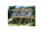 Finca/Casa Rural en venta en Bellvei, Tarragona (Costa Dorada) - mejor precio | unprecio.es