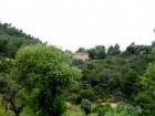 Finca/Casa Rural en venta en Palma d'Ebre (La), Tarragona (Costa Dorada) - mejor precio | unprecio.es