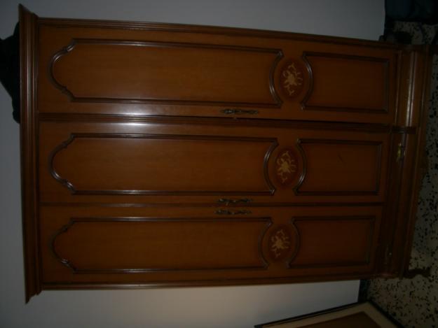 Vendo muebles manresa muy economico mejor precio for Muebles en manresa