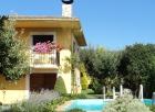 Casa rural con piscina - mejor precio | unprecio.es