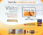 Enciclo libros y DVD - mejor precio | unprecio.es