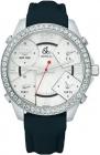 Reloj JACOB&CO. Five Time Zone Watch. 40mm - mejor precio | unprecio.es