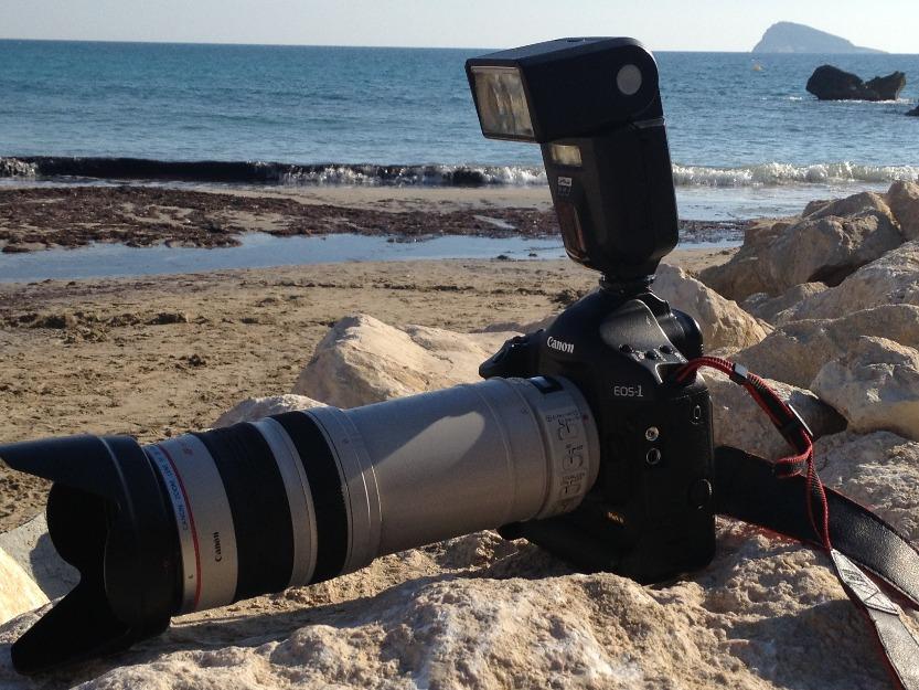 Video producciones digital nuño