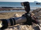 Video producciones digital nuño - mejor precio | unprecio.es