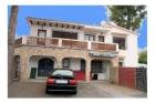 3 Dormitorio Chalet En Venta en La Nucia, Alicante - mejor precio | unprecio.es