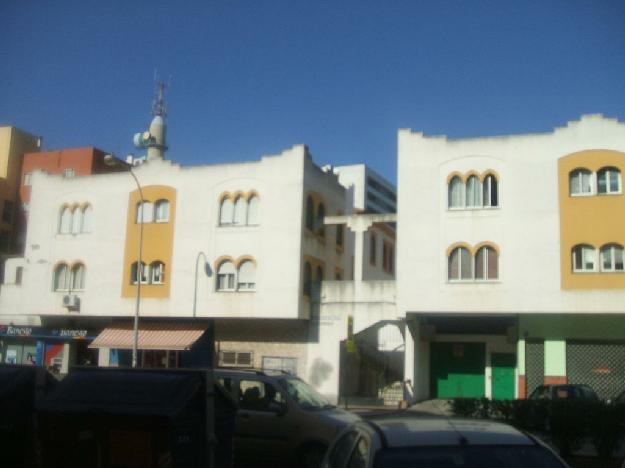 Apartamento en algeciras mejor precio - Alquiler apartamento algeciras ...