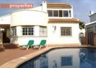 Chalet en venta en Playa Flamenca, Alicante (Costa Blanca) - mejor precio | unprecio.es