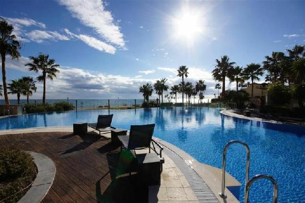 Apartamento en alquiler en estepona m laga costa del sol 1356754 mejor precio - Alquiler apartamentos en estepona ...