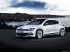Volkswagen Scirocco 1.4 TSI - mejor precio | unprecio.es
