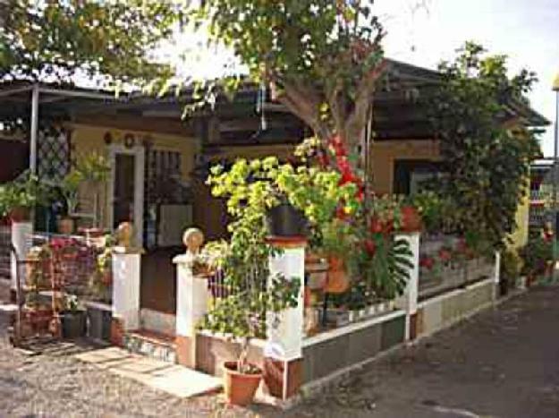 Casa en canet d en berenguer 1546230 mejor precio - Venta de apartamentos en canet de berenguer ...