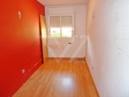 Piso castelldefels 1594003 mejor precio for Compartir piso castelldefels