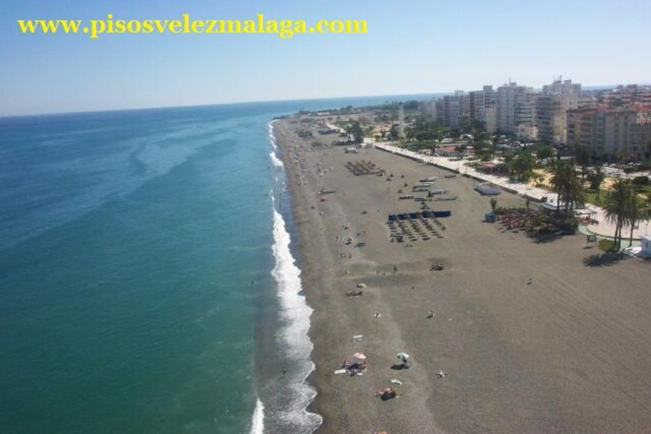 Apartamentos torre del mar mejor precio - Venta de pisos en torre del mar ...