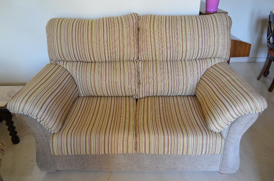 Conjunto de sof s 122534 mejor precio - Sofa de segunda mano en malaga ...