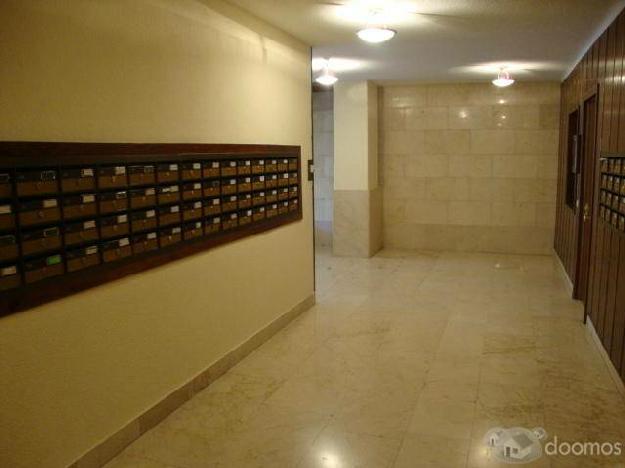 Estuido en alquiler en Barrio de retiro en Madrid MLS 11-34