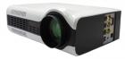 Videoproyector xsagon - hdv4 - mejor precio | unprecio.es