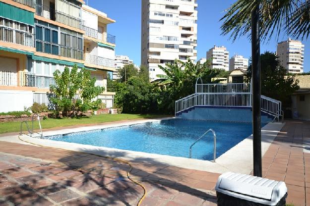 Apartamento en torremolinos 1501487 mejor precio - Apartamentos en torremolinos venta ...