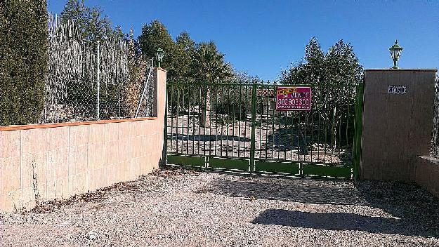 Casa en monforte del cid mejor precio - Casas de madera prefabricadas monforte del cid ...