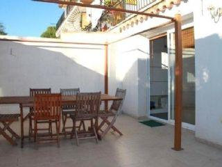 Apartamento en venta en Albir, Alicante (Costa Blanca)