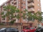 Apartamento en venta en Alicante/Alacant, Alicante (Costa Blanca) - mejor precio   unprecio.es