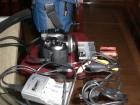 Camara de fotos FUJIFILM S5000 - - mejor precio | unprecio.es