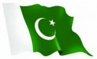 Traduccion jurada urdu/pakistani. traductor oficial. barato - mejor precio | unprecio.es