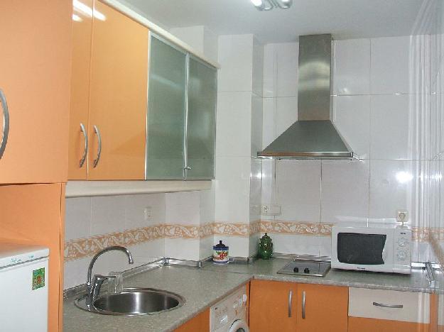 Apartamento en algeciras 1392205 mejor precio - Casa de alquiler en algeciras ...