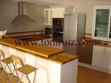 Comprar casa capdepera cala ratjada 1597538 mejor precio for Alquiler pisos capdepera