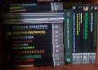 libros curso mir 2013 - mejor precio   unprecio.es