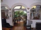 habitacio en Planta baixa amb jardi - mejor precio | unprecio.es