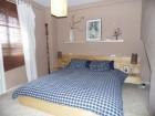 Apartamento en venta en Rincón de la Victoria, Málaga (Costa del Sol) - mejor precio   unprecio.es