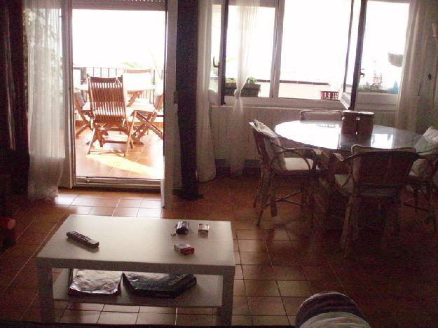 Piso en sitges 1470279 mejor precio - Alquiler pisos sitges ...