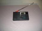 Radio multibandas Panasonic RF-B56 - mejor precio   unprecio.es