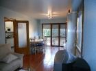 Casa en Garínoain - mejor precio | unprecio.es