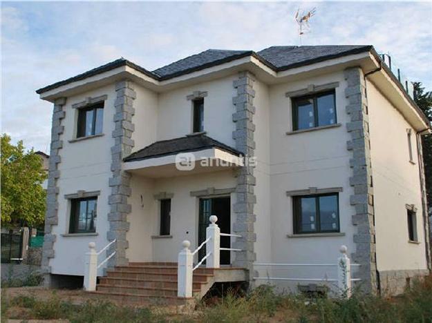 Casa en torrelodones 1522597 mejor precio - Viviendas en torrelodones ...